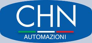 CHN AUTOMAZIONI