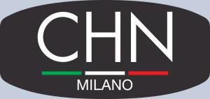 CHN MILANO