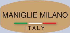 MANIGLIE MILANO
